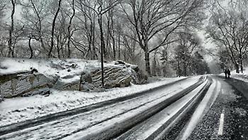 Συμβουλές για ασφαλή χειμωνιάτικα και ανοιξιάτικα ταξίδια
