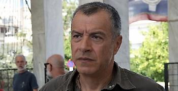 Θεοδωράκης για Πολάκη: Ζητείται πολίτης που πήρε δάνειο ύψους 100.000 ευρώ
