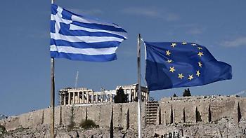 ΕΕ: Εξάμηνη παράταση στην ενισχυμένη εποπτεία της Ελλάδας