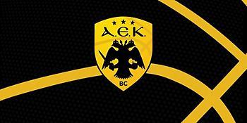 KAE AEK: «Ευχαριστούμε όσους αγκάλιασαν τη Βασίλισσα»