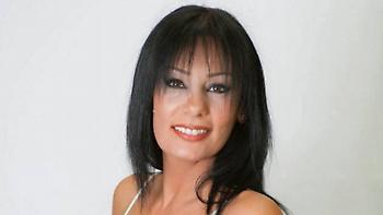 Μαρία Ρωχάμη: «Για μένα ο μπαμπάς μου δεν ήταν παραβατικός»