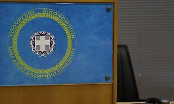 ΣΔΟΕ φοροδιαφυγή: «Λαβράκια» από τους ελέγχους που διενεργήθηκαν