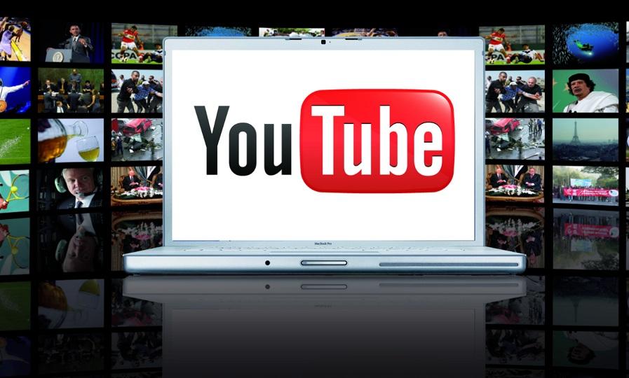 YouTube: Αυτό είναι το χειρότερο βίντεο στην ιστορία του (vid)