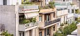 Ποιες περιοχές της χώρας πνίγηκαν στα Airbnb, ποια σπίτια φέρνουν τα τοπ έσοδα