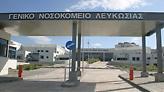 Κύπρος: Όλα τα ενδεχόμενα ανοιχτά για το βρέφος που είχε σημάδια κακοποίησης