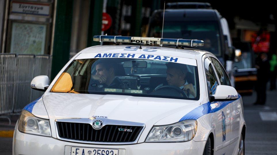 Ηλεία: Πιτσιρίκια ξυλοκόπησαν 65χρονο για 10 ευρώ