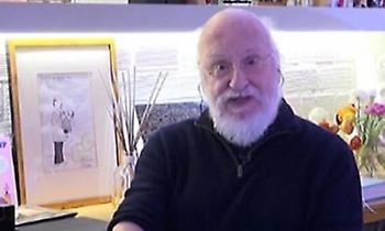 Σαββόπουλος: «Κυβερνούν εγγαστρίμυθοι του Ανδρέα. Ο αρκουδιάρης Πολάκης» (video)