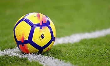 Όρισαν πρεμιέρα και μεταγραφική διορία για το 2019/20 στην Premier League