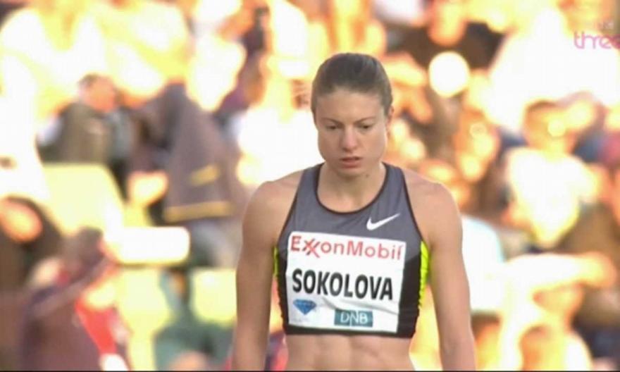 Έδωσε άδεια σε 21 Ρώσους αθλητές η IAAF