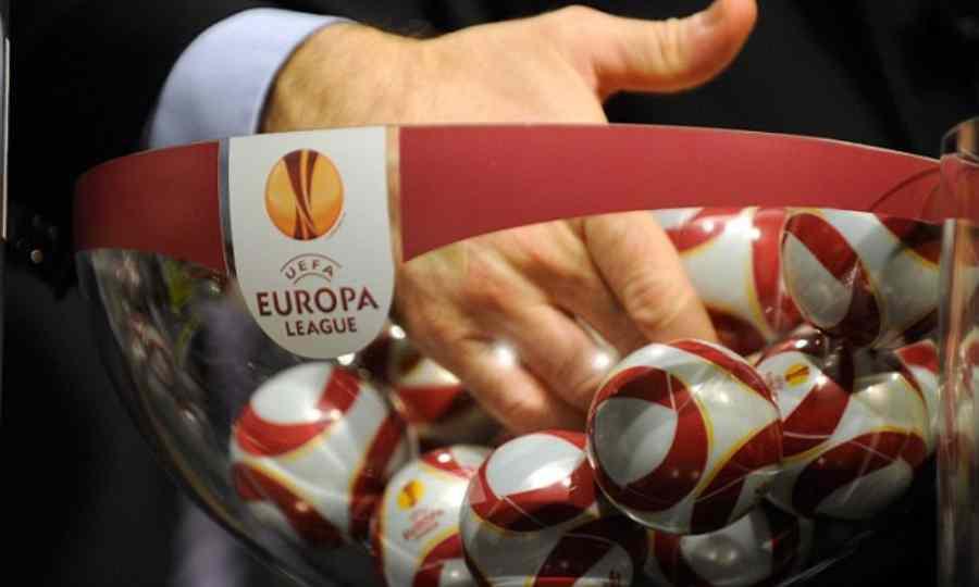 Οι 16 ομάδες που συνεχίζουν στο Europa League