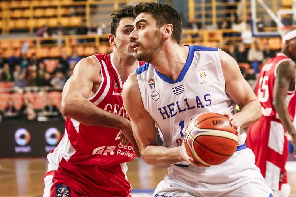 Μαργαρίτης στο sport-fm.gr: «Λένε πολλά οι δέκα νίκες της Εθνικής»