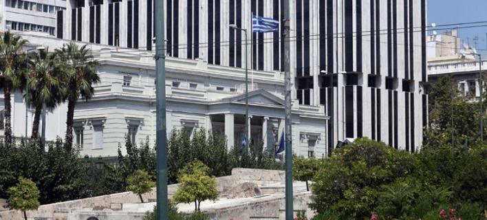 Οι ελληνοτουρκικές σχέσεις στη συνεδρίαση του Εθνικού Συμβουλίου Εξωτερικής Πολιτικής