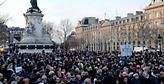 «Κάτι δεν πάει καλά στη γαλλική κοινωνία»