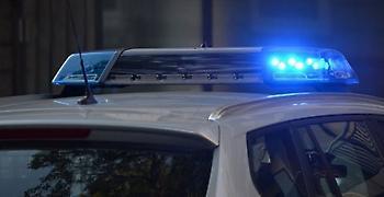Τρεις ληστείες σε επιχειρήσεις κατά τη διάρκεια της νύχτας στην Αθήνα
