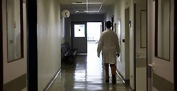 Από λοίμωξη του ανώτερου αναπνευστικού ο θάνατος του βρέφους στη Λάρισα