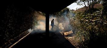 Η κρίση στη Βενεζουέλα απειλεί με επιδημίες ολόκληρη την αμερικανική ήπειρο!