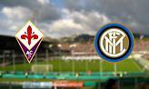 Δυνατό ματς στη Φλωρεντία, επιστροφή στις νίκες ψάχνει η Γιουβέντους