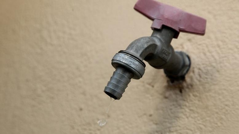 Χωρίς νερό στα Δικαστικά του Μαραθώνα εδώ και 21 ημέρες
