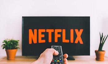 Ετοιμάζει γυρίσματα στην Ελλάδα το Netflix