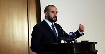 Τζανακόπουλος: Θα κάνουμε 4.500 προσλήψεις μονίμων στην ειδική αγωγή