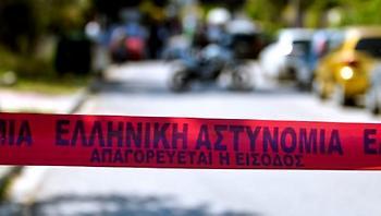 Ο τέλειος φόνος: Τα 4 πιο γνωστά ανεξιχνίαστα εγκλήματα στην Ελλάδα