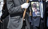 Έγκλημα στην Κηφισιά: Αυτοί εμπλέκονται στη δολοφονία Σταματιάδη