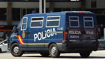Φρίκη στην Ισπανία: Σκότωσε τη μητέρα του, την τεμάχισε και την έβαλε σε τάπερ!