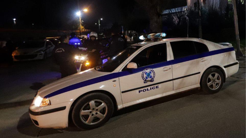 Ομολογία-σοκ στην Αστυνομία: «Σκότωσα την μητέρα μου»