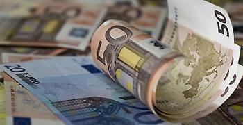 Nέα έρευνα ΙΟΒΕ: Το 64% των Ελλήνων μόλις που τα βγάζει πέρα