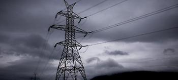 ΔΕΗ: Στις προτεραιότητες η προστασία των ηλεκτρικών δικτύων από «χάκερς»