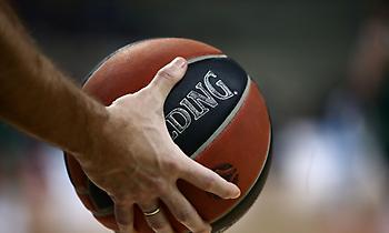 Κύμα αναβολών στις εθνικές κατηγορίες μπάσκετ