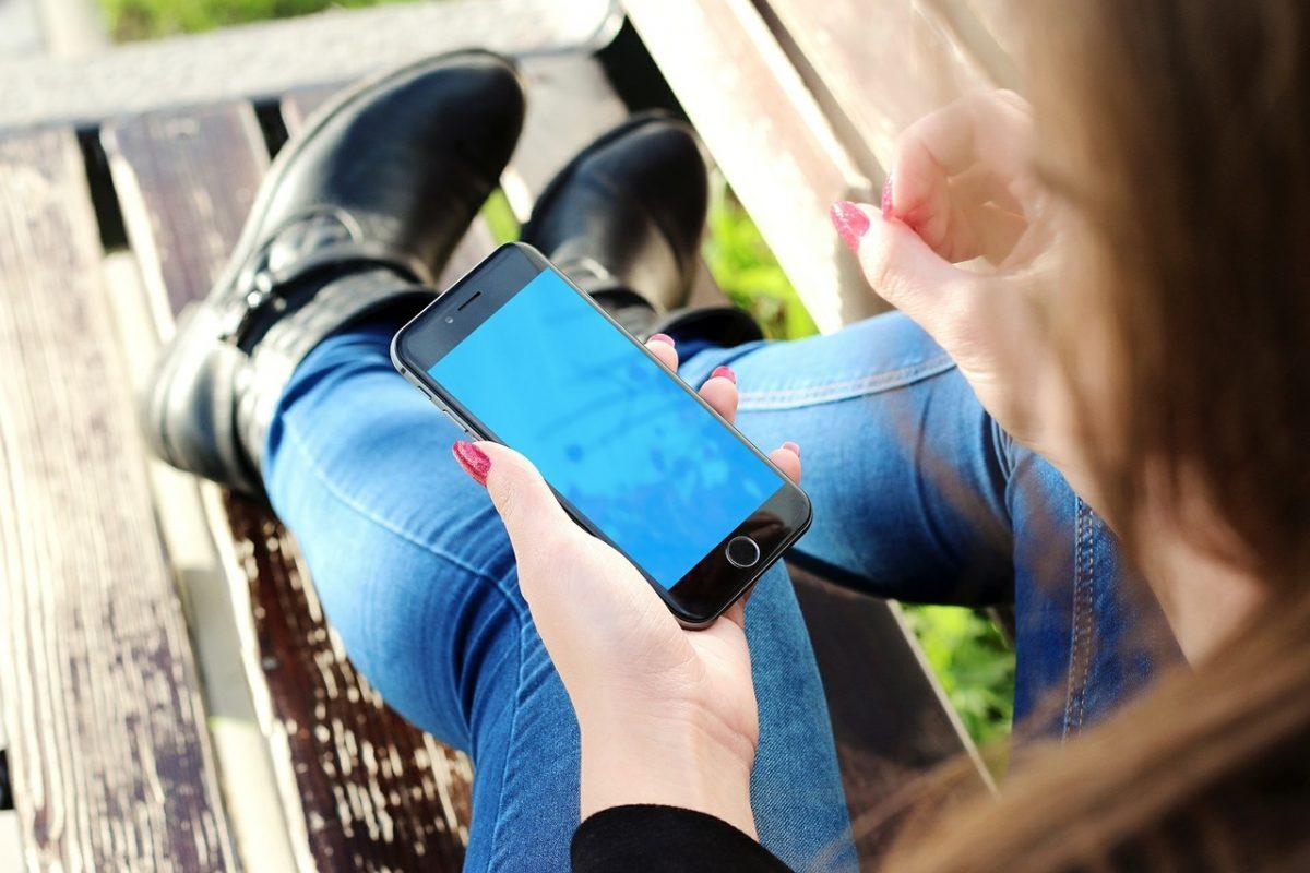 Κλοπή κινητού: Ο κωδικός που πρέπει να γνωρίζεις για να εντοπίσεις αμέσως το κλεμμένο τηλέφωνό σου
