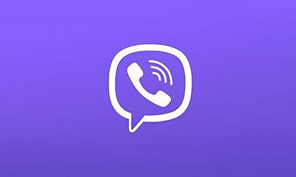 Viber: Ετοιμάζει νέα υπηρεσία που θα ενθουσιάσει τους χρήστες