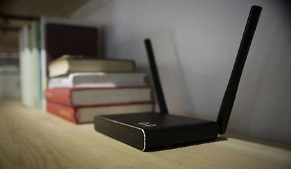 Wi-Fi: Πώς θα εντοπίσετε ποιος σας κλέβει ίντερνετ και πως να τον σταματήσετε