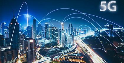 Πότε έρχεται η «επανάσταση» του 5G και τι αλλάζει στην καθημερινότητά μας
