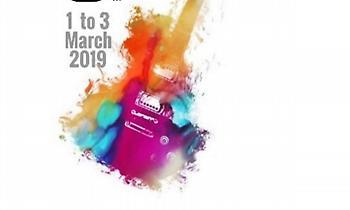 Για έκτη χρονιά η Έκθεση Ελλήνων Κατασκευαστών Μουσικών Οργάνων στο Ωδείο Τέχνης Φακανά!