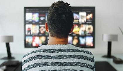 Ιδού ο αντίπαλος του Netflix- Πόσο θα κοστίζει και τι θα έχει