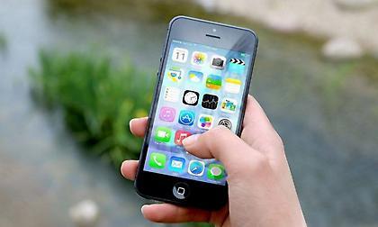 Ξεκλείδωμα κινητού: Έτσι θα το καταφέρεις αν χάσεις το PIN