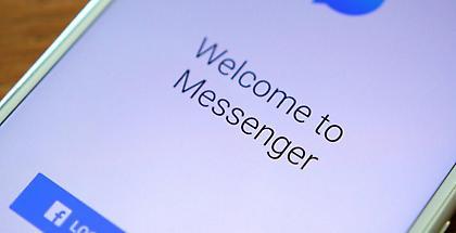 Messenger: Επιτέλους ενεργή η αλλαγή που περίμεναν όλοι οι χρήστες