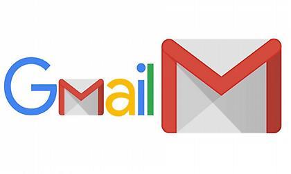 Gmail: Αυτό είναι το δώρο που κάνει η google σε όλους τους χρήστες