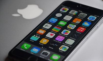 Iphone: Έρχεται νέα λειτουργία που αλλάζει τον τρόπο που γράφουμε μηνύματα