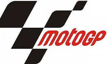 Ανακοινώθηκε το φετινό καλεντάρι του Moto GP