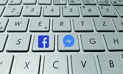 Facebook: Kενό ασφαλείας αποκαλύπτει με ποιους μιλάτε στο Μessenger