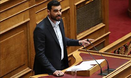 Δίκη Κωνσταντινέα: Καταδικάστηκαν οι 4 από τους 8 εμπλεκόμενους στην υπόθεση του ξυλοδαρμού