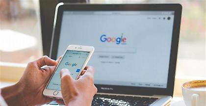 Η Google ανακάλυψε σοβαρό κενό ασφαλείας σε Windows 7 και Chrome
