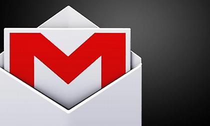 Gmail: Ενεργοποιεί νέα λειτουργία που θα ενθουσιάσει τους χρήστες