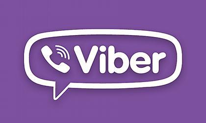Viber: Κρατάει πολλές πληροφορίες για σένα ακόμα και αν διαγράψεις την εφαρμογή