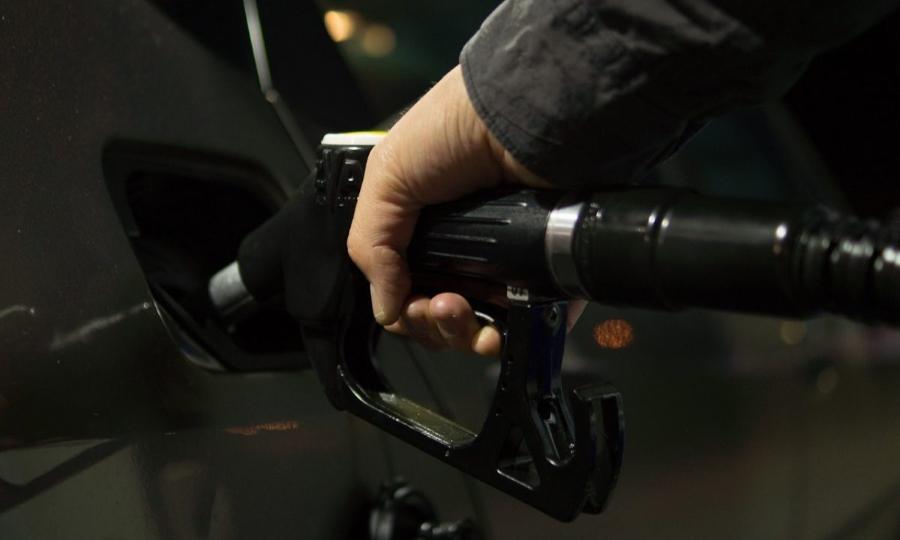 Κομπίνα στην αγορά: Γι' αυτό χαλάνε τα αυτοκίνητα που κινούνται με υγραέριο