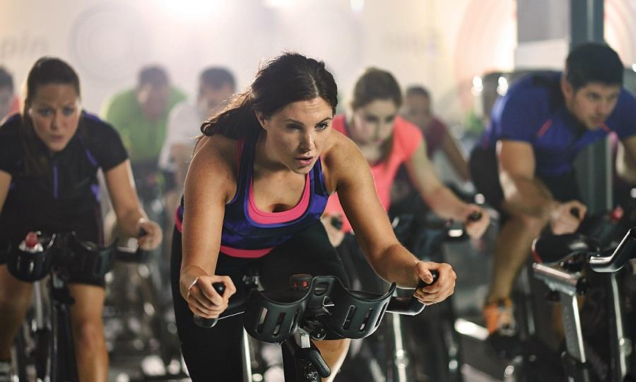 Πώς θα κάψετε επιπλέον θερμίδες ακόμα και μετά την άσκηση;