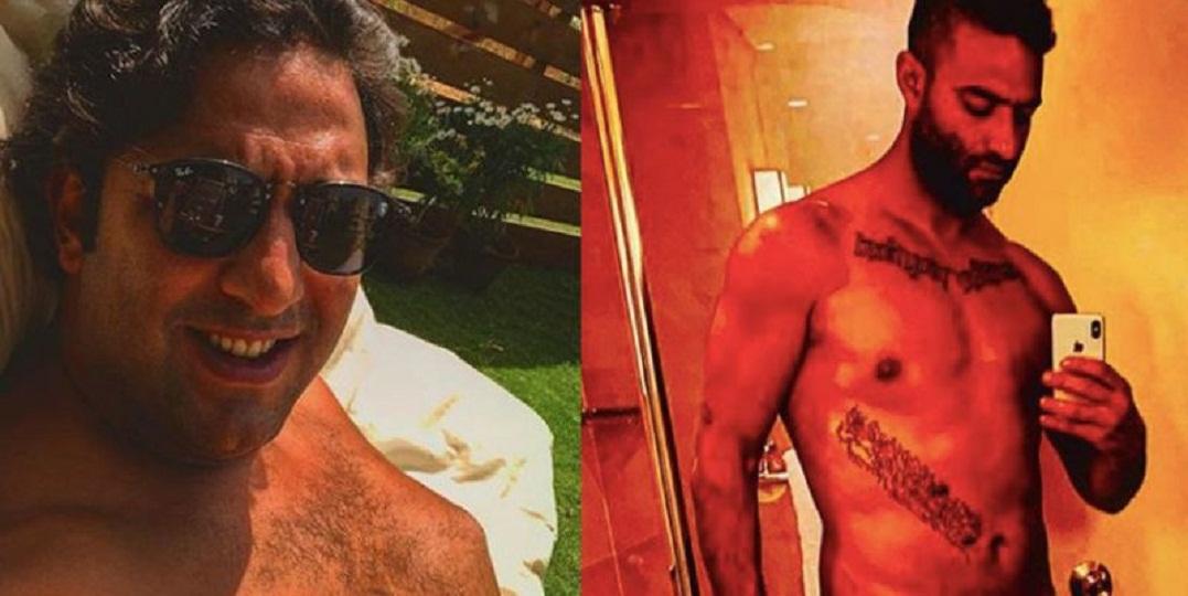 Άλλος άνθρωπος ο Μίντο, έχασε πάνω από 50 κιλά